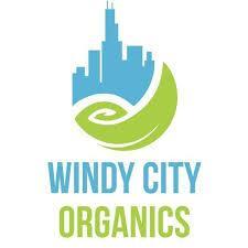 Windycityorganics