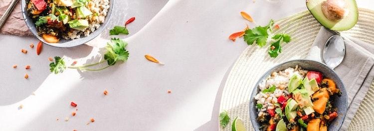 Windy City Organics – Gourmet Organic Raw Food Manufacturer