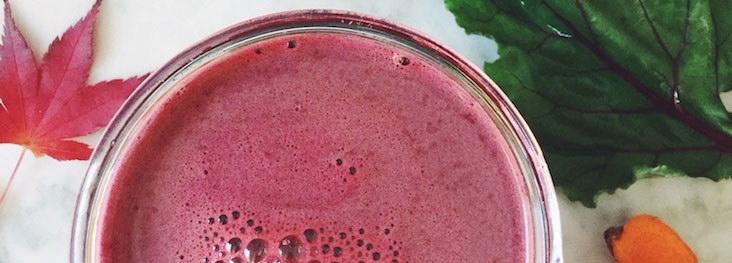 blood-sugar-balancing-autumn-juice-plus-tips
