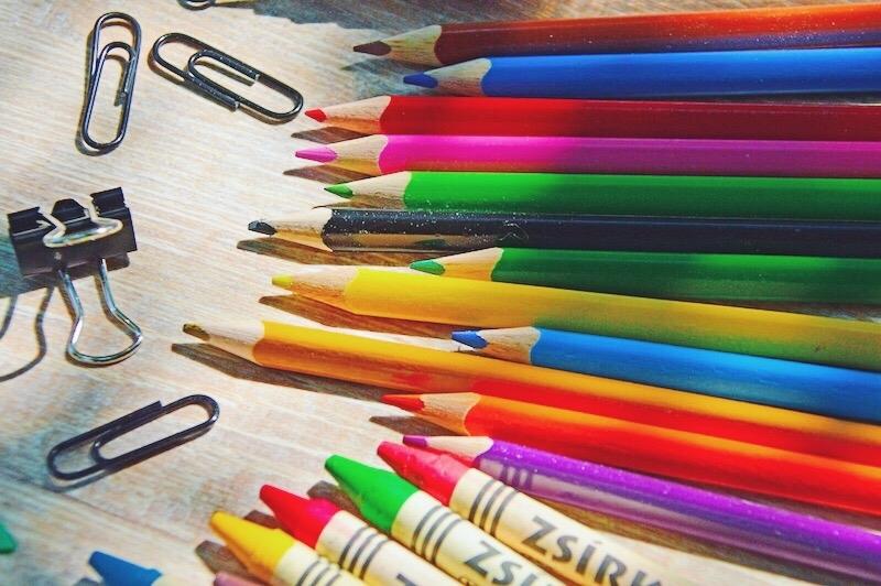 6 Immune Boosting Tips for Back to School Season